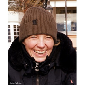 Tanja Kohl
