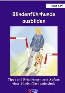 Bücher von Tanja Kohl