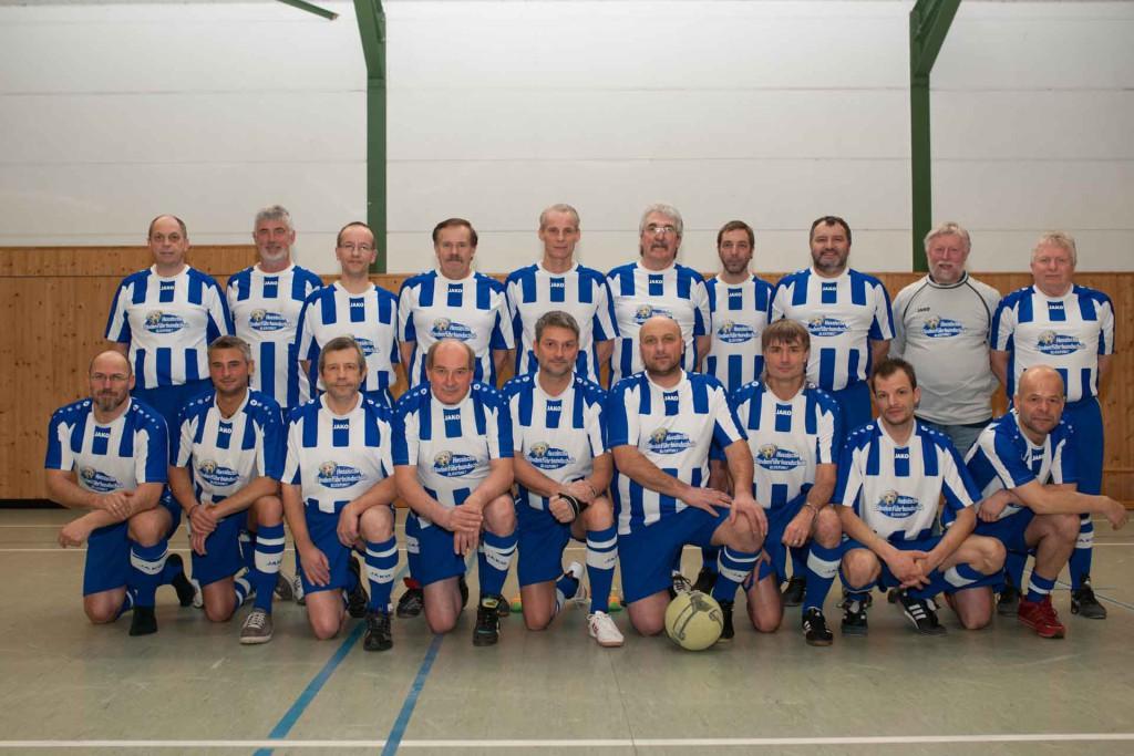 Verein Hassenroth-Kinzigtal
