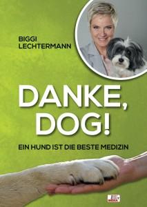 Danke DOG!