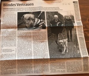 Frankenthaler Zeitung 06-01-2016