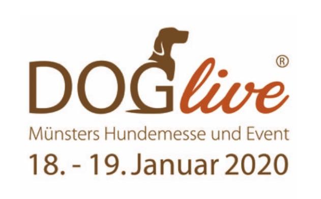 DogLive Gala 2020